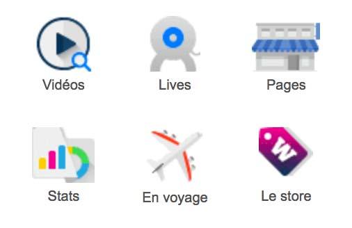 Wyylde, un vrai réseau social avec des services connexes