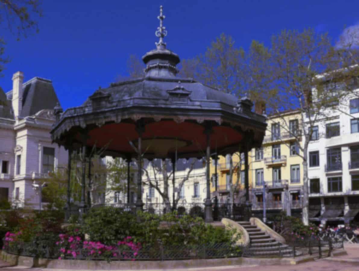 Jouir des rencontres sexuelles à Saint-Étienne